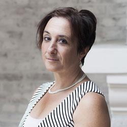 Sonia Piret